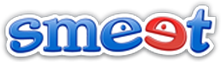 smeet_logo